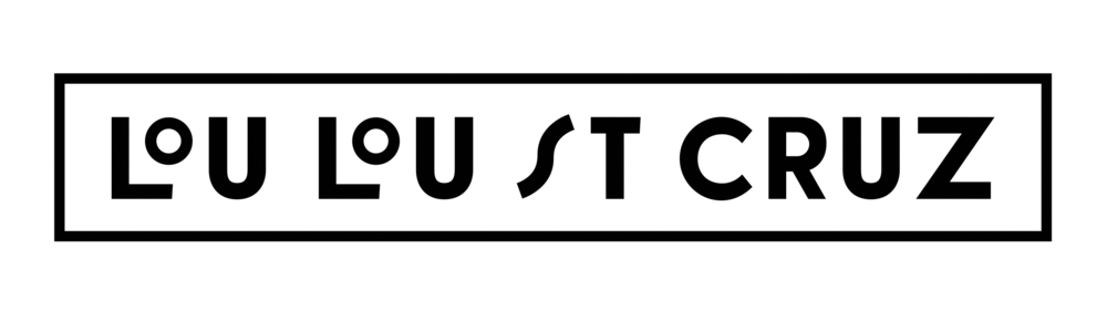 4 LLSTC Logo.png