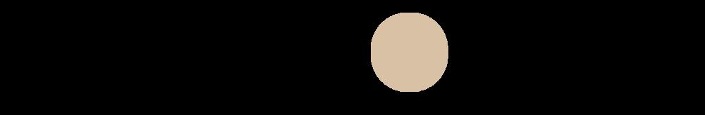5 logo_big.png