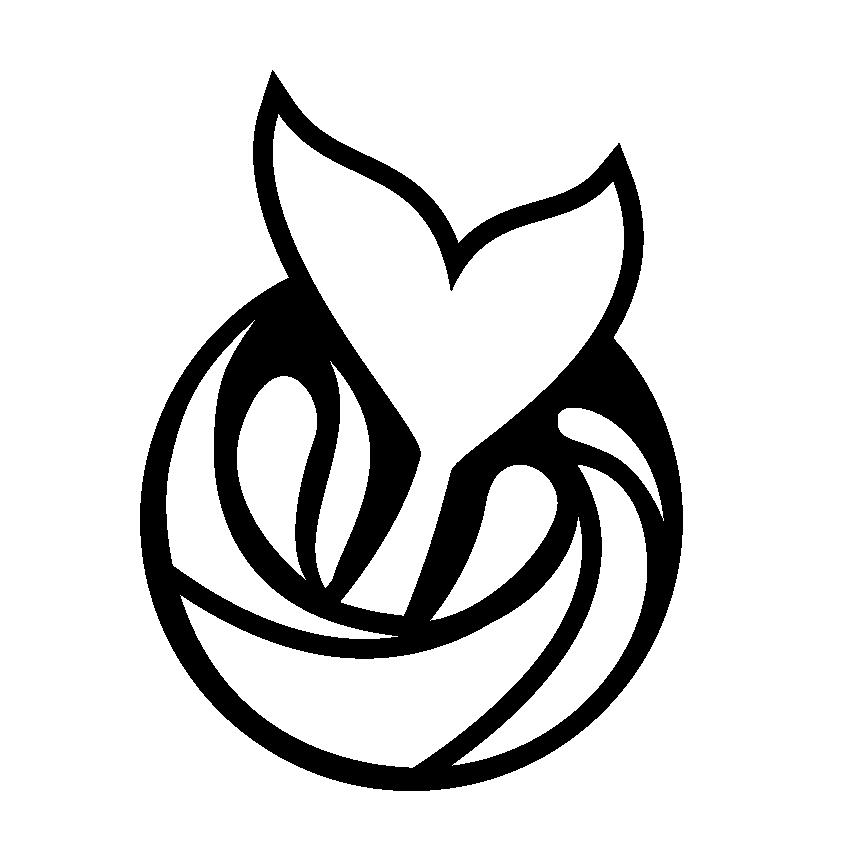6 MermaidC-logo-final-logo-styleguide-trans-3.png