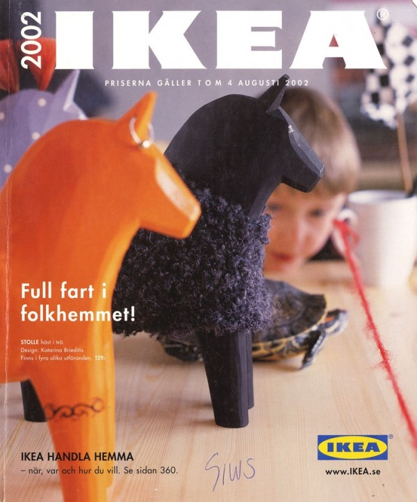 IKEA-catalog-cover-2002.jpg