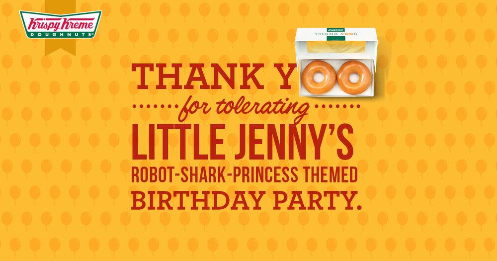KKD15001_ThankYoos_FB_f_JennysParty.jpg .jpg