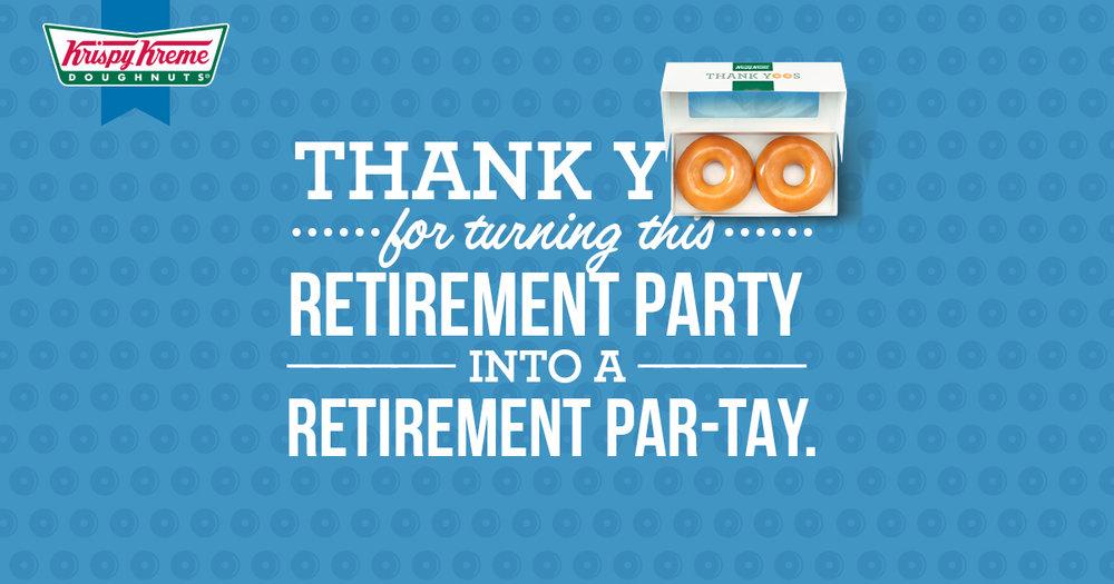 KKD15001_ThankYoos_FB_f_RetirementPar-tay.jpg