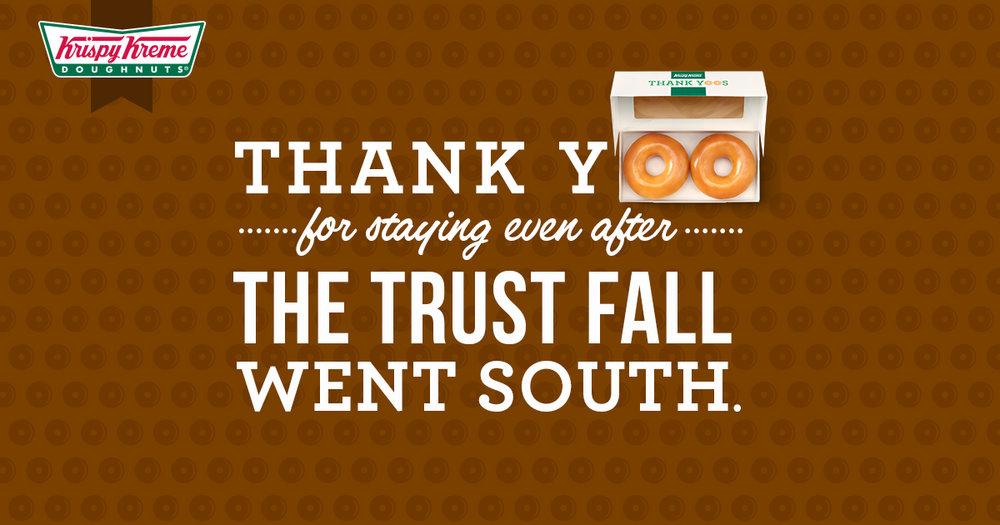 KKD15001_ThankYoos_FB_TrustFall.jpg