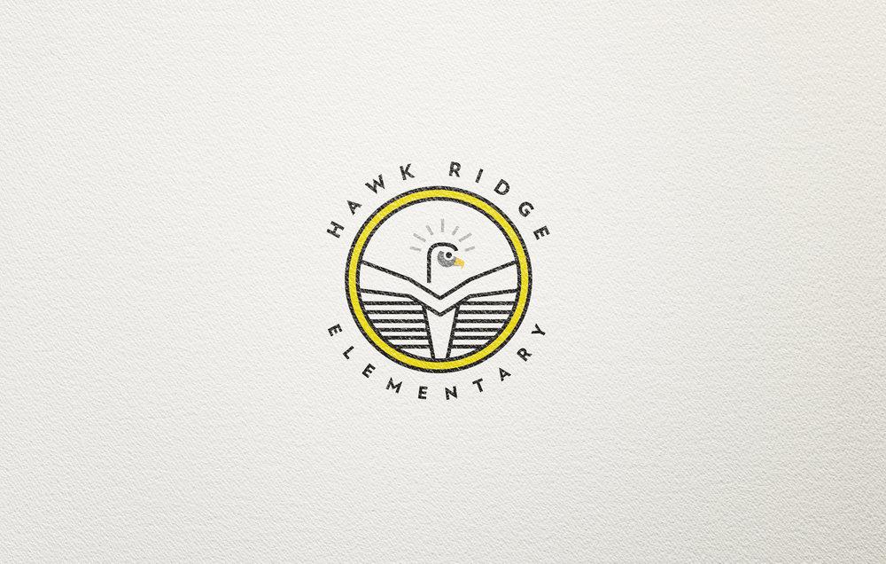 Logos_HawkRidge.jpg