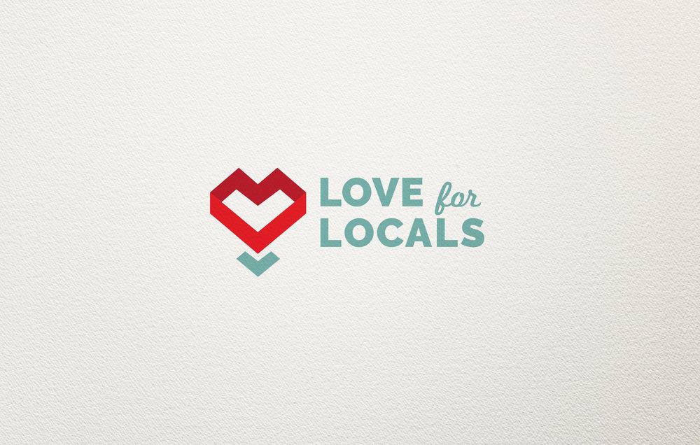 Logos_LoveLocals.jpg