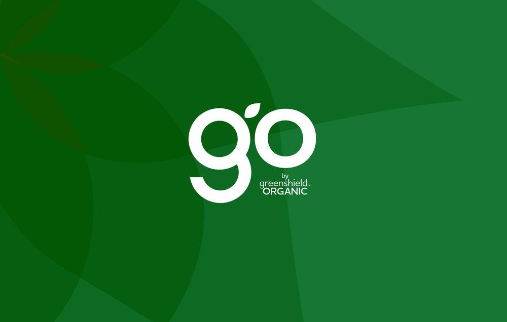 Logos_GO.jpg