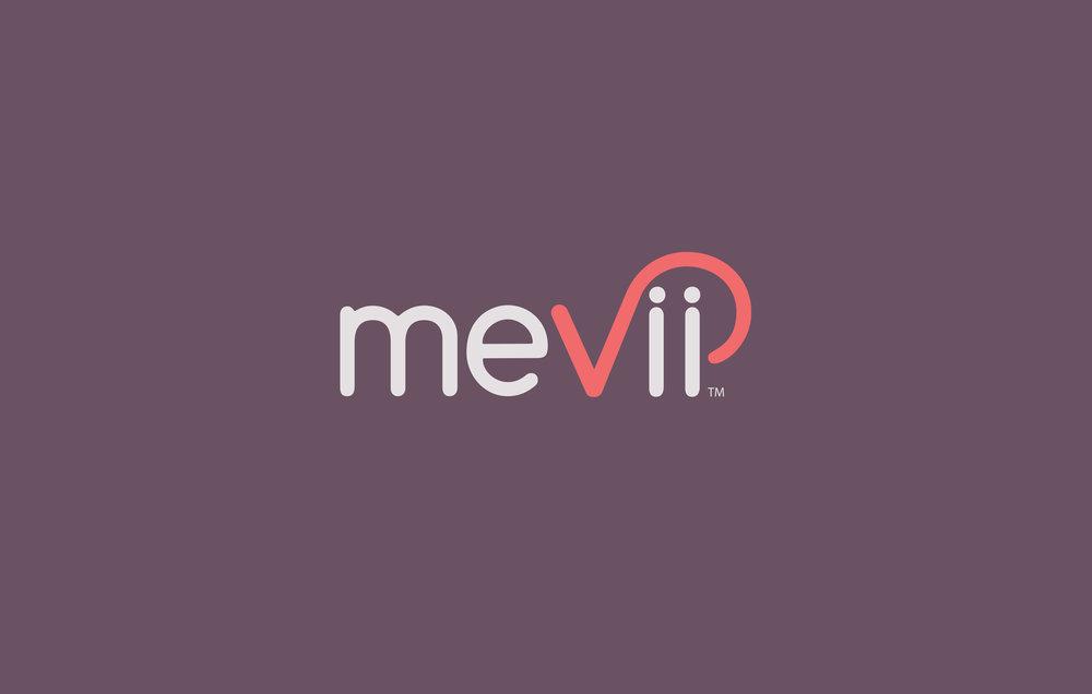 Logos_mevii.jpg