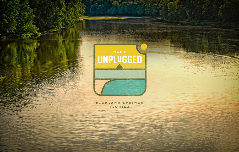 Logos_CampUnplugged.jpg
