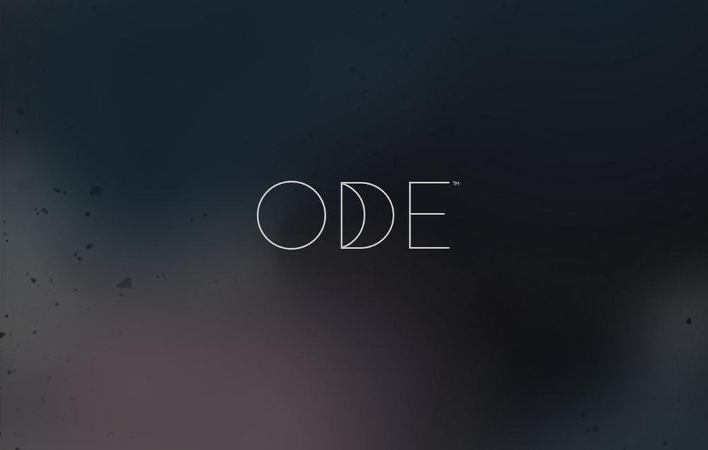 Logos_Ode.jpg