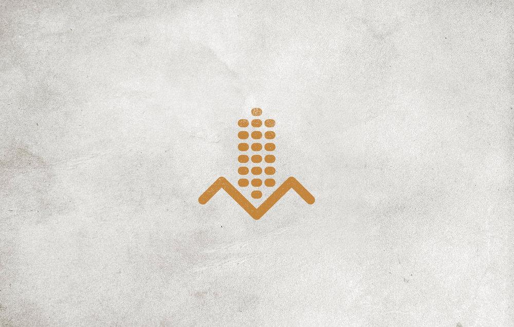 Logos_Roofline2.jpg