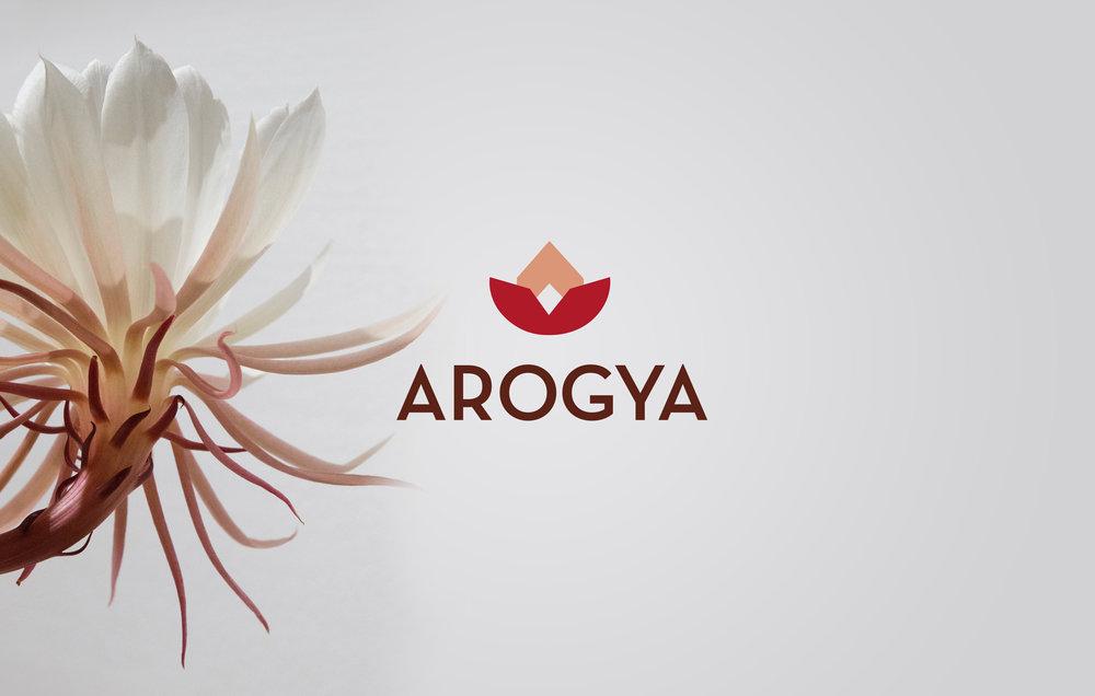 Logos_Arogya.jpg