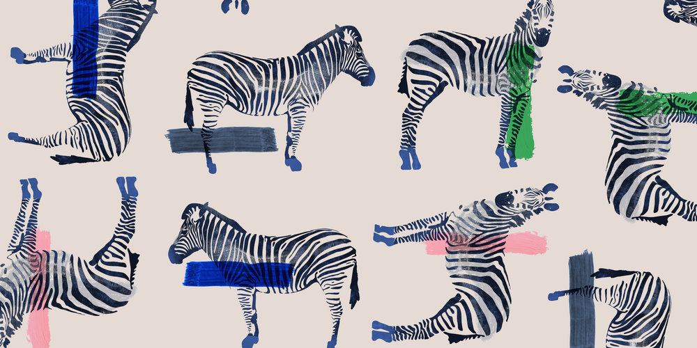 PatternsForWebsite_Wide_Zebra.jpg