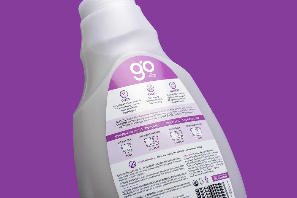 GSO_FinalShots_LaundryBack.jpg