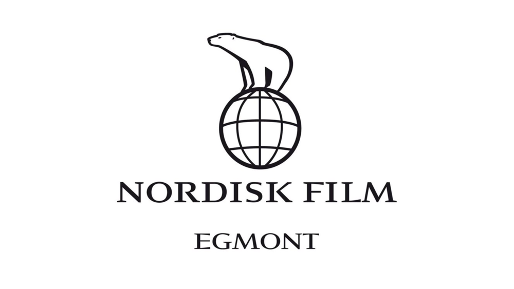 Nordisk Film Interactive / EGMONT Mobile game producer for Nordisk Film Interactive for 4 months.