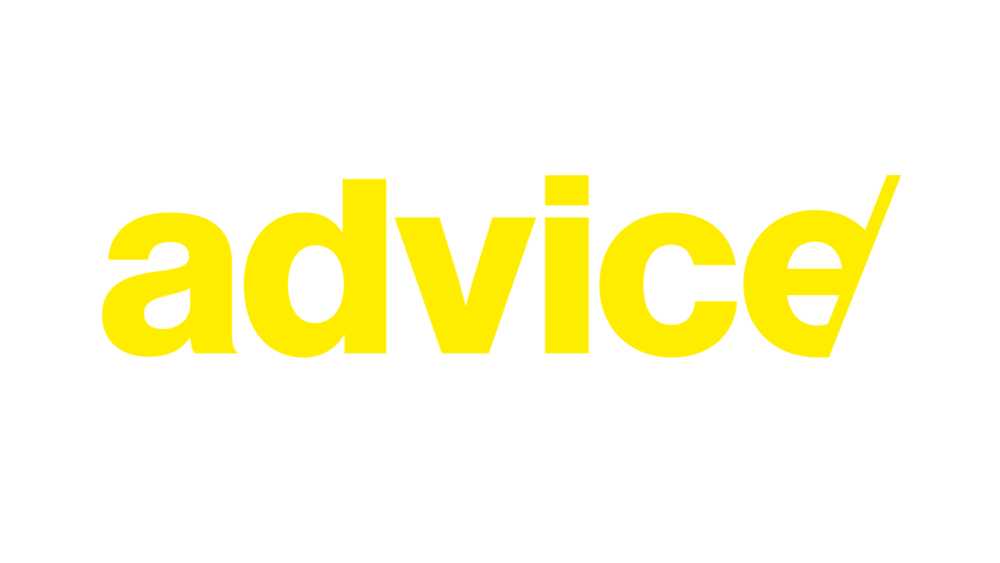 Advice A/S     Advice is a communications agency that helps ambitious businesses succeed.