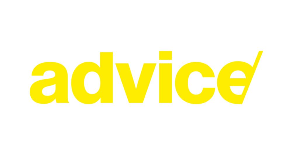 Advice A/S