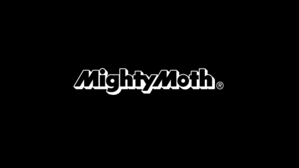 Mighty Moth Games