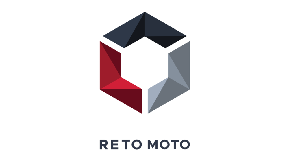 RetoMoto