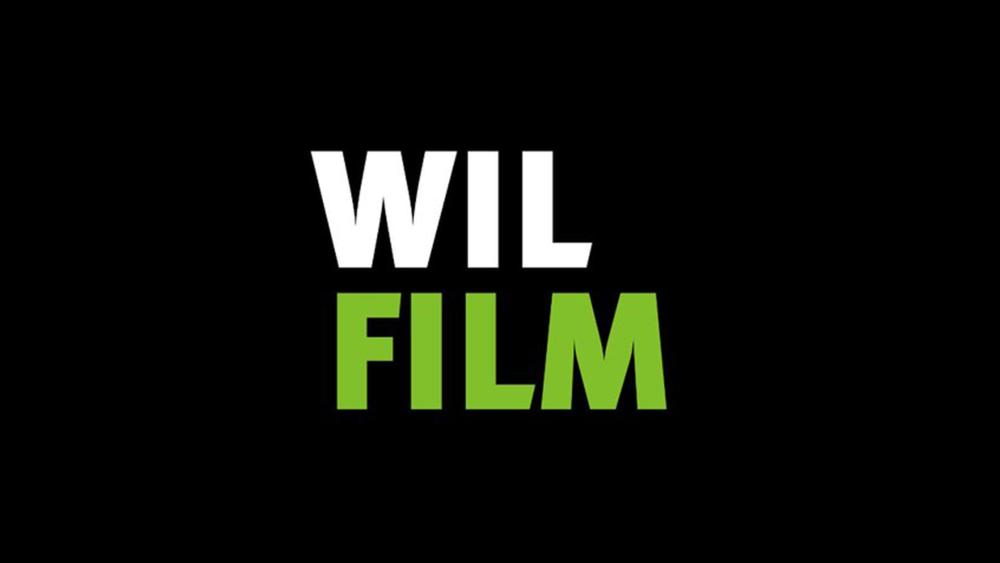 Wil Film
