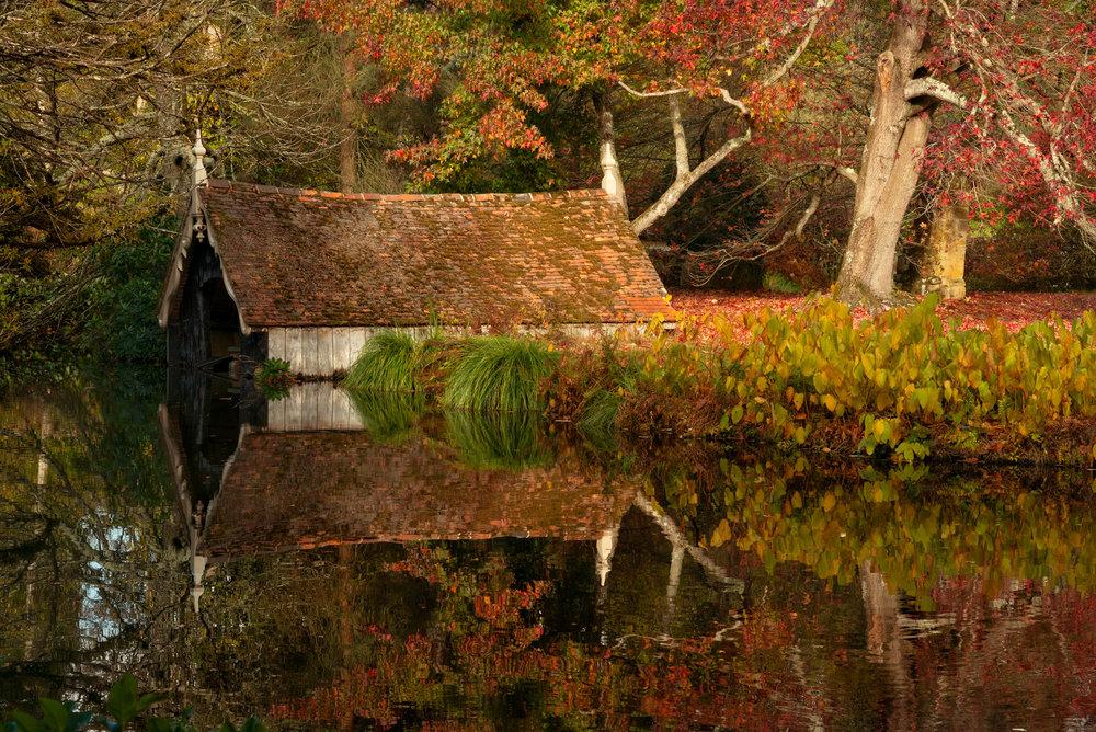 2018.10.31-The-Boathouse-2-v2-WEB.jpg
