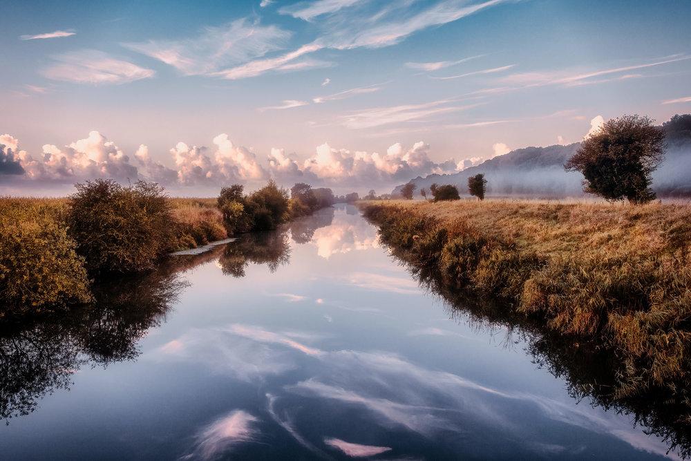 2016.10.17-Misty-Marsh-Morning-v3-32-WEB.jpg