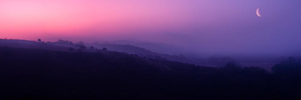 2019.02.28-North-Downs-Misty-Pano-31-v2-WEB.jpg