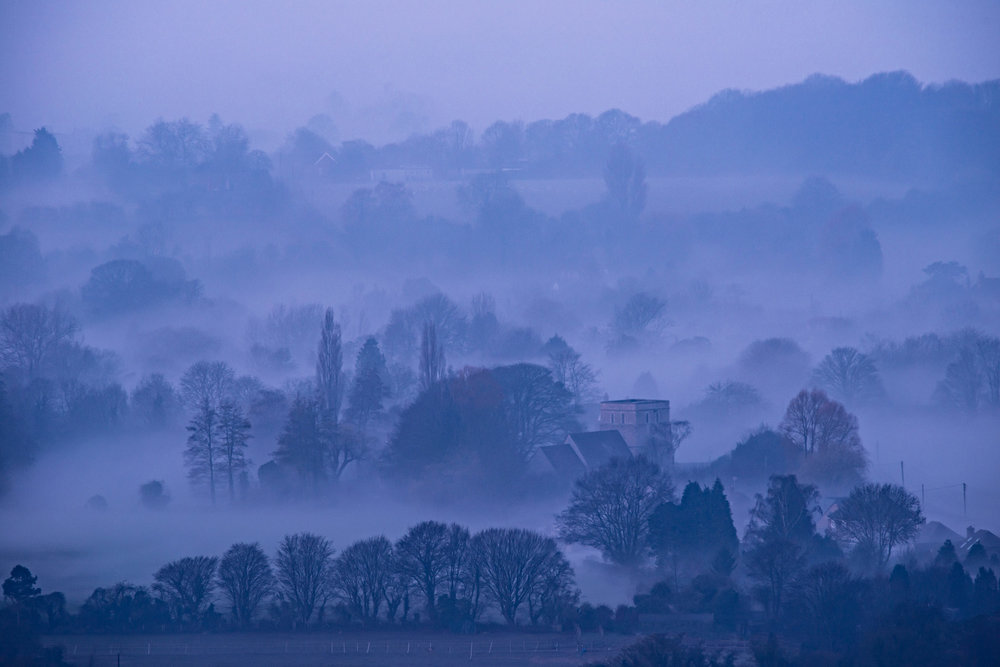 2019.02.28-Brook-swathed-in-fog-32-WEB.jpg