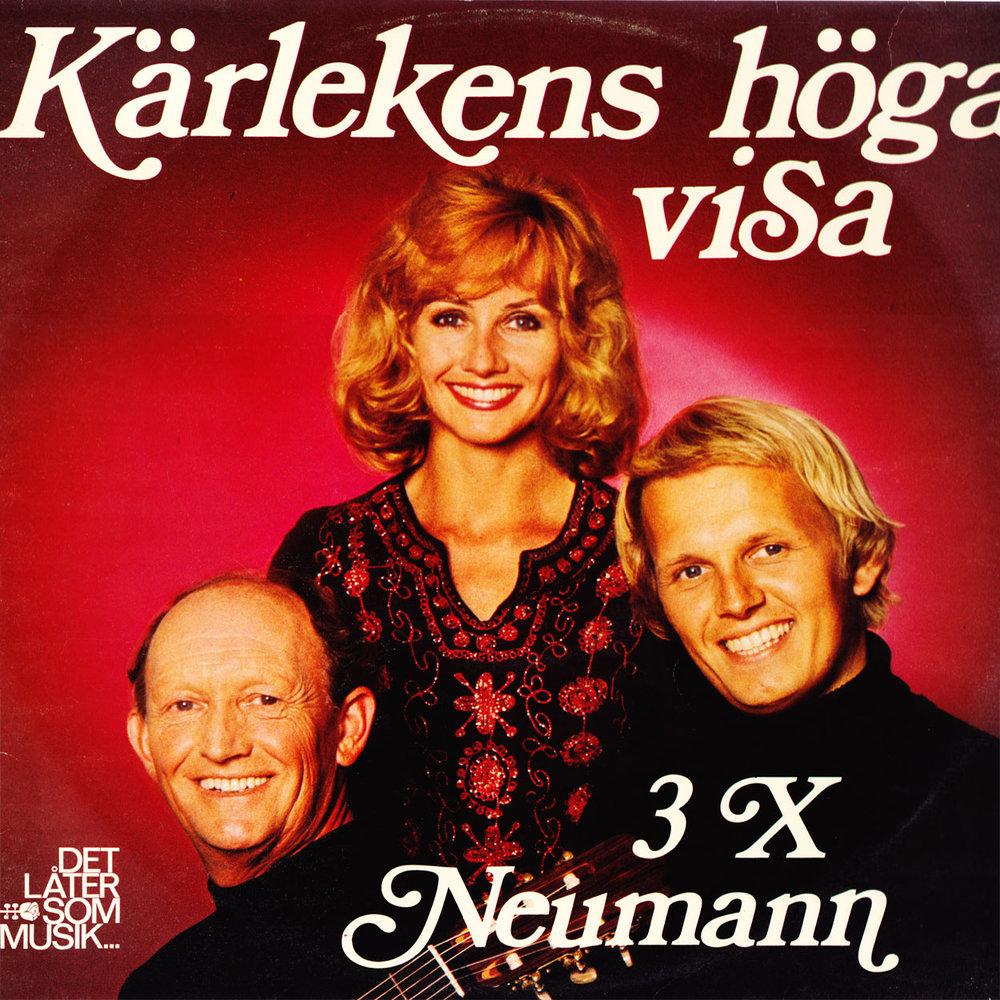 karlekenshogavisa_cover.jpg