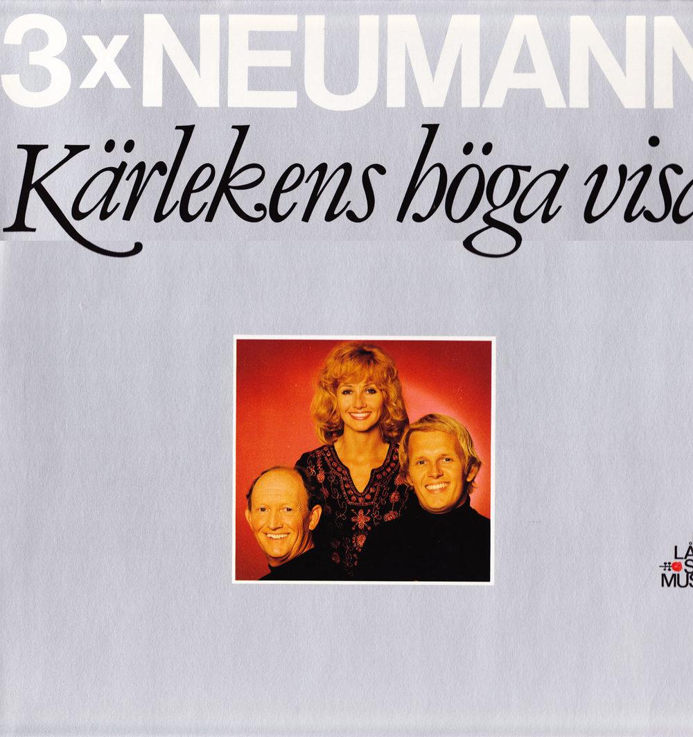 karlekenshogavisa2_cover.jpg
