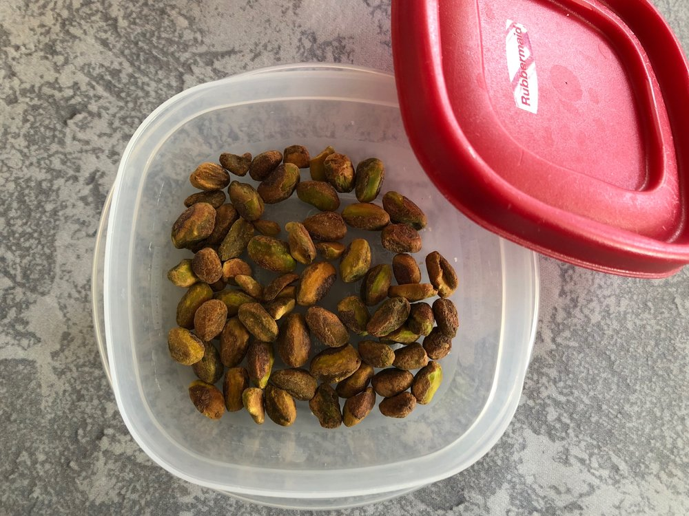 Snack Pistachios Keto and Low Carb.jpg