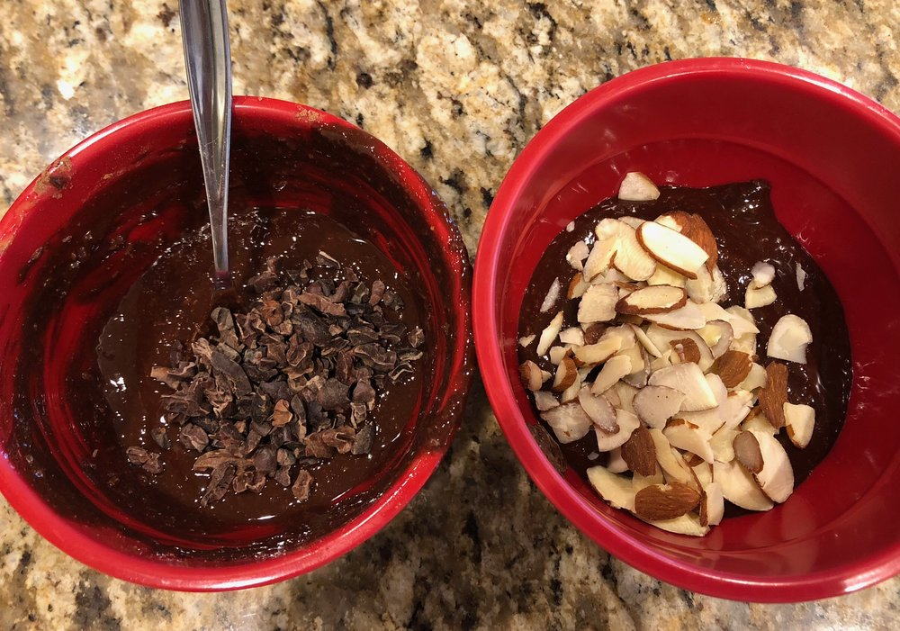 Keto chocolate fat bomb recipes low carb ketogenic diet recipe