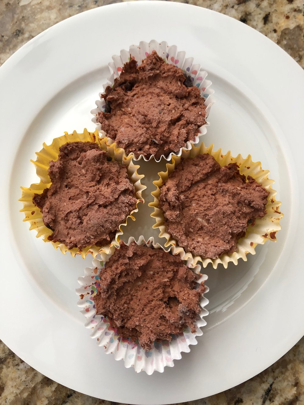 Keto Cheesecake Fat Bombs - the perfect dessert!