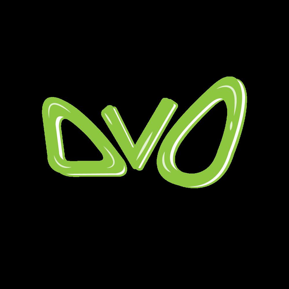 DVO.png