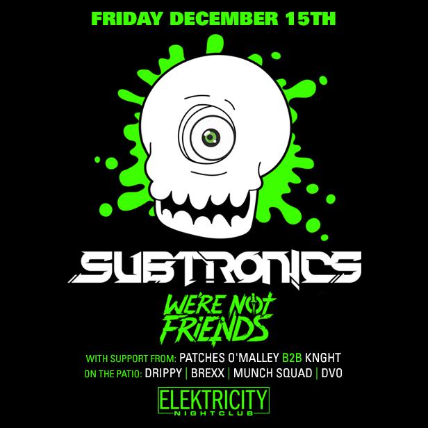 Subtronics+DVO.png