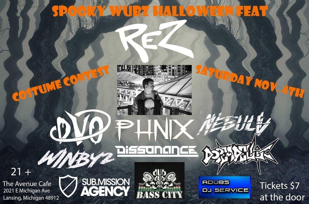 REZ+DVO+poster.jpg