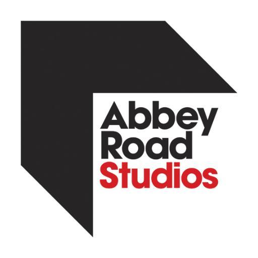 Logo Abbey Road.jpg