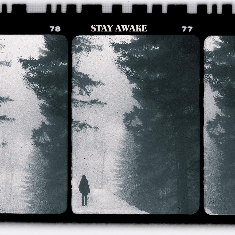Stay Awake Locandina DEF.jpg