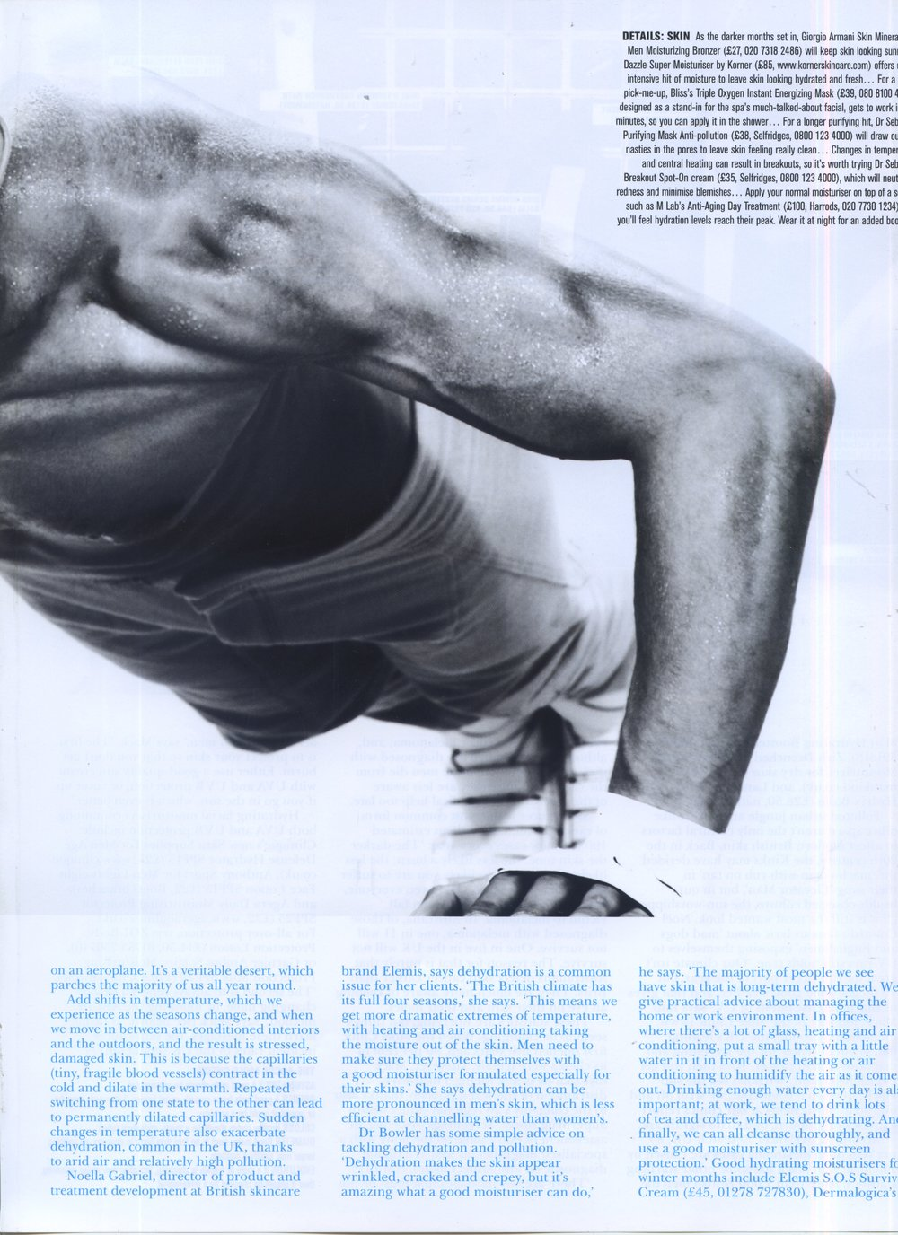 Issue 7 AW 08:09 - Chad Pitman - pg 3.jpeg