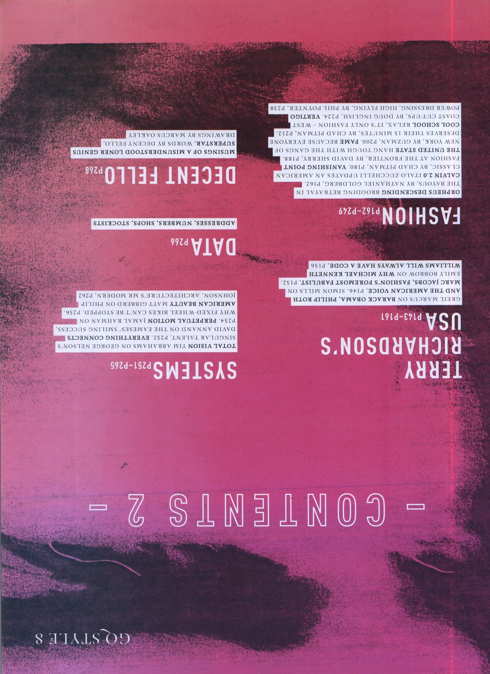 Issue 8 SS09 - Contents 2.jpeg