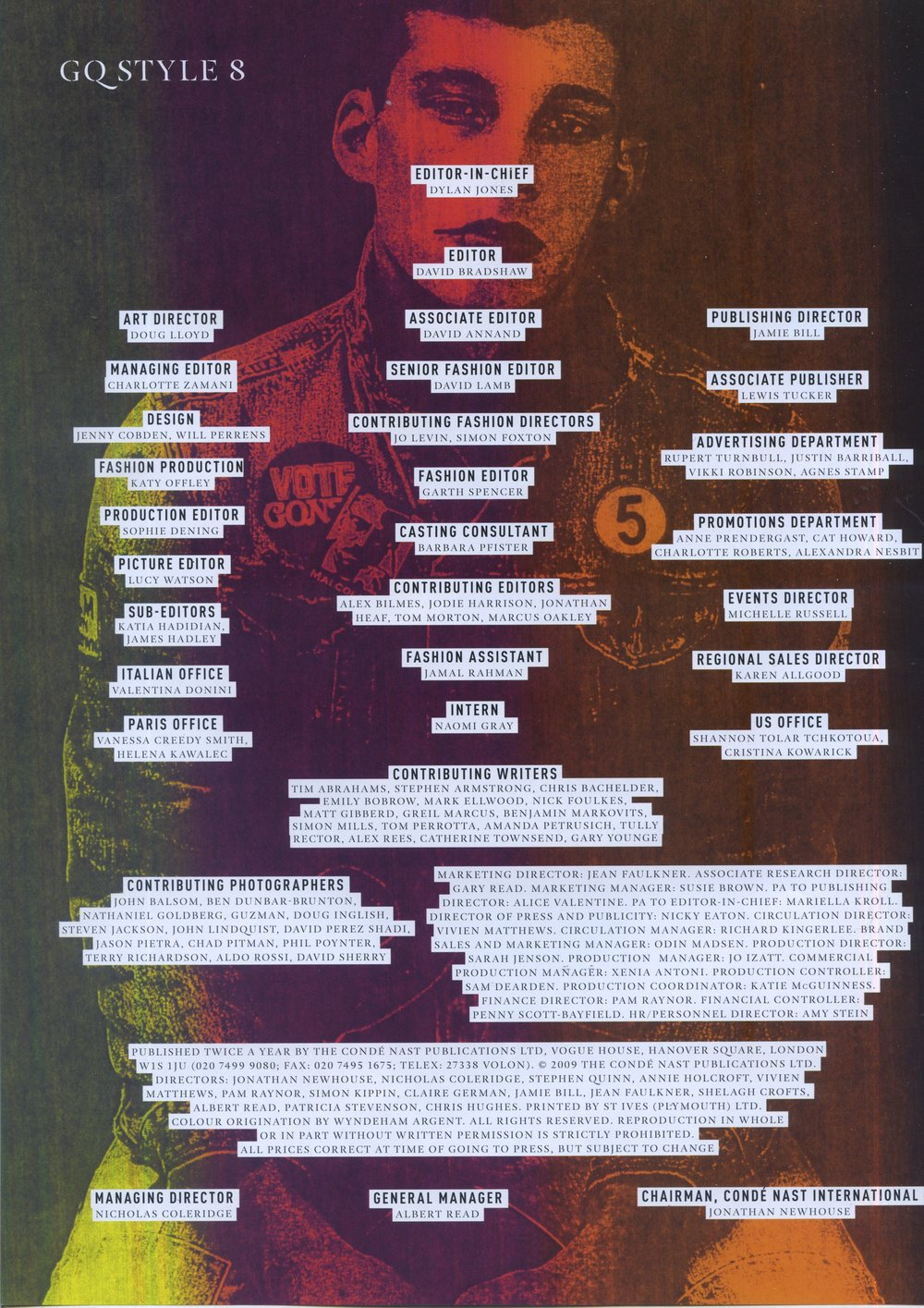 Issue 8 SS09 - Masthead.jpeg.jpeg