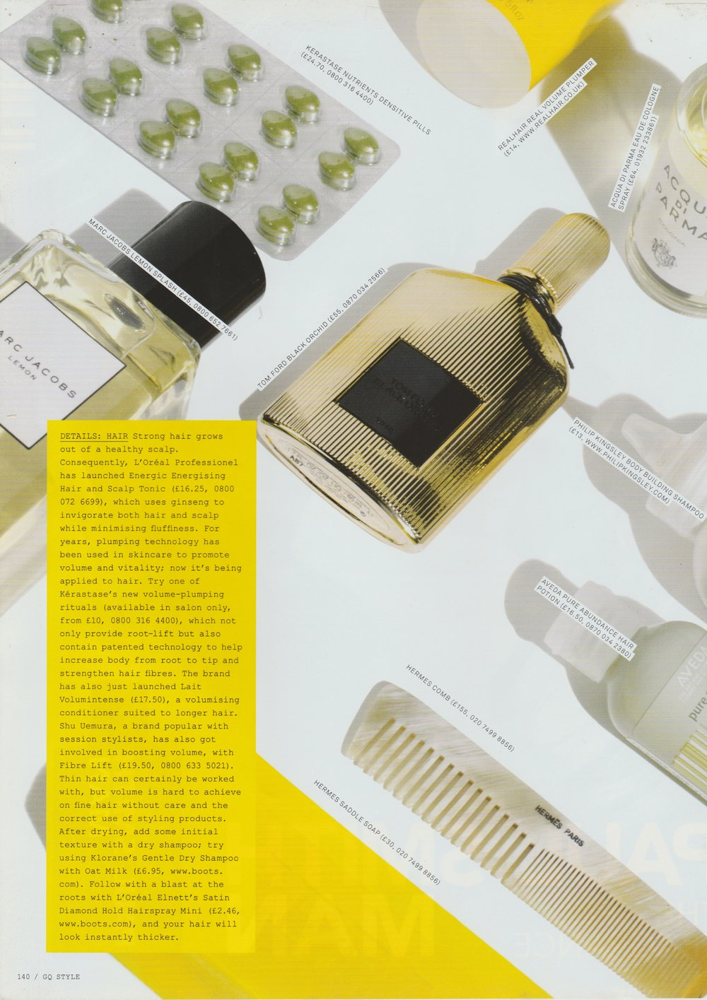 Issue 9 AW09:10 – Aldo Rossi – pg 5.jpeg