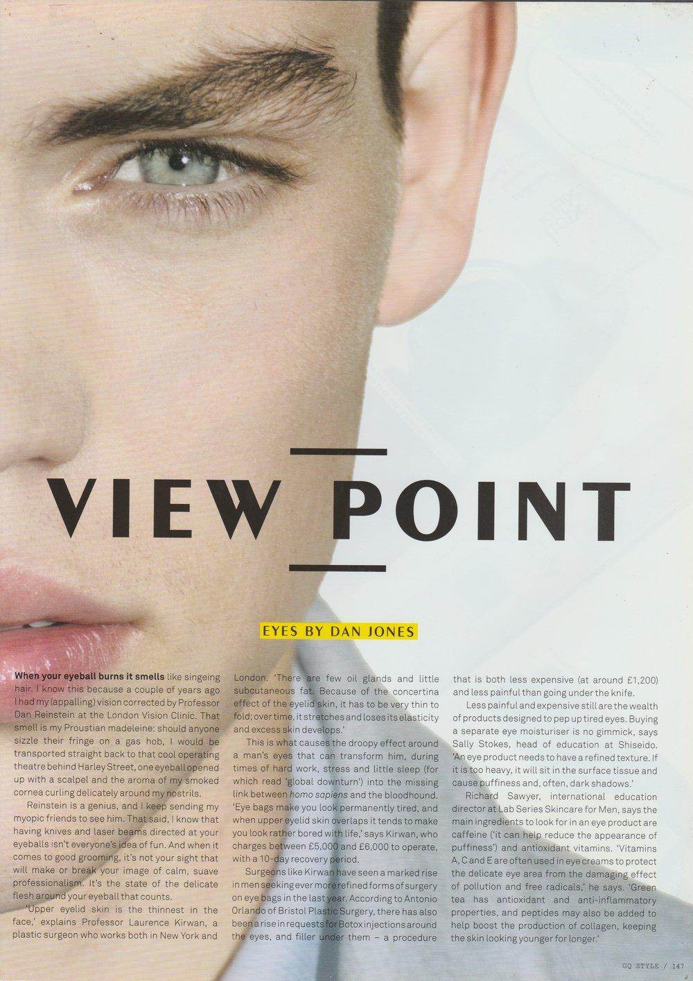 Issue 9 AW09:10 – Aldo Rossi – pg 11.jpeg