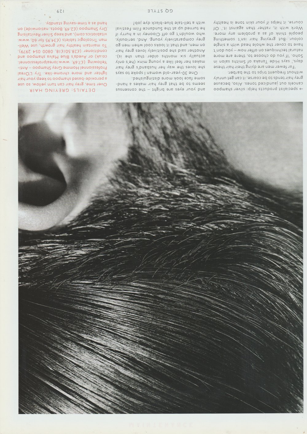 Issue 11 AW10:11 – John Balsom – pg 7.jpeg