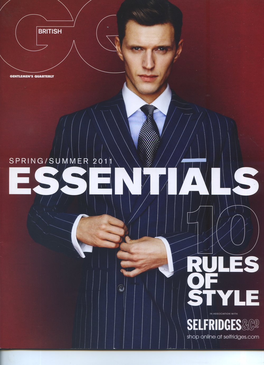 SS11 - Essentials - COVER.jpeg