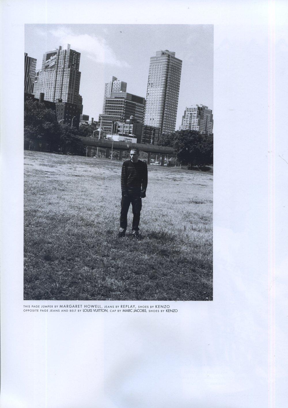 Sean Thomas - pg 3 - Issue 27 AW11.jpeg