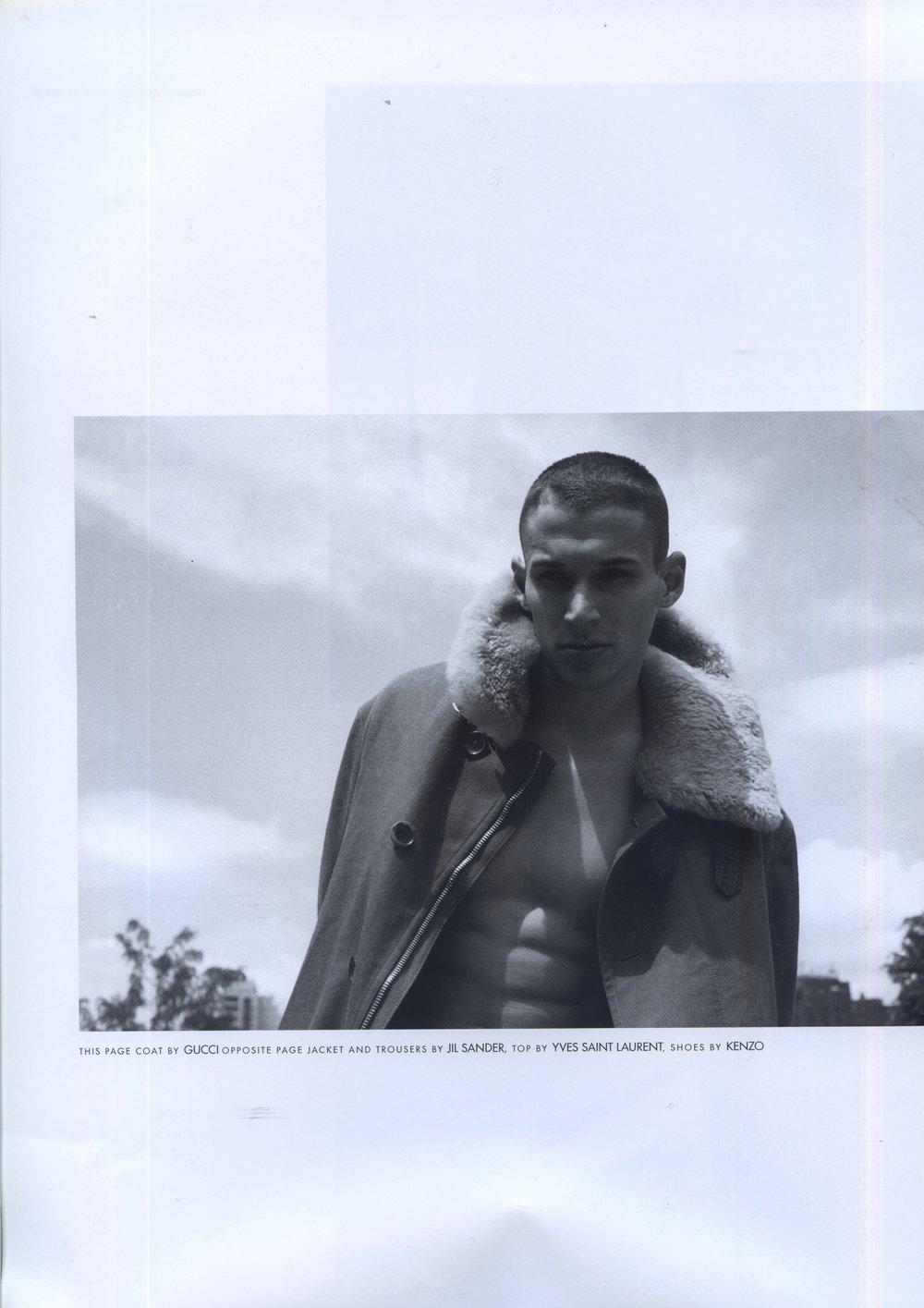 Sean Thomas - pg 11 - Issue 27 AW11.jpeg