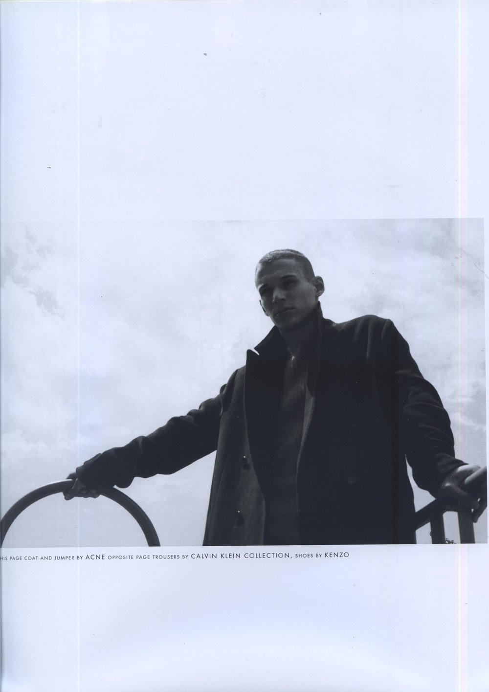 Sean Thomas - pg 13 - Issue 27 AW11.jpeg