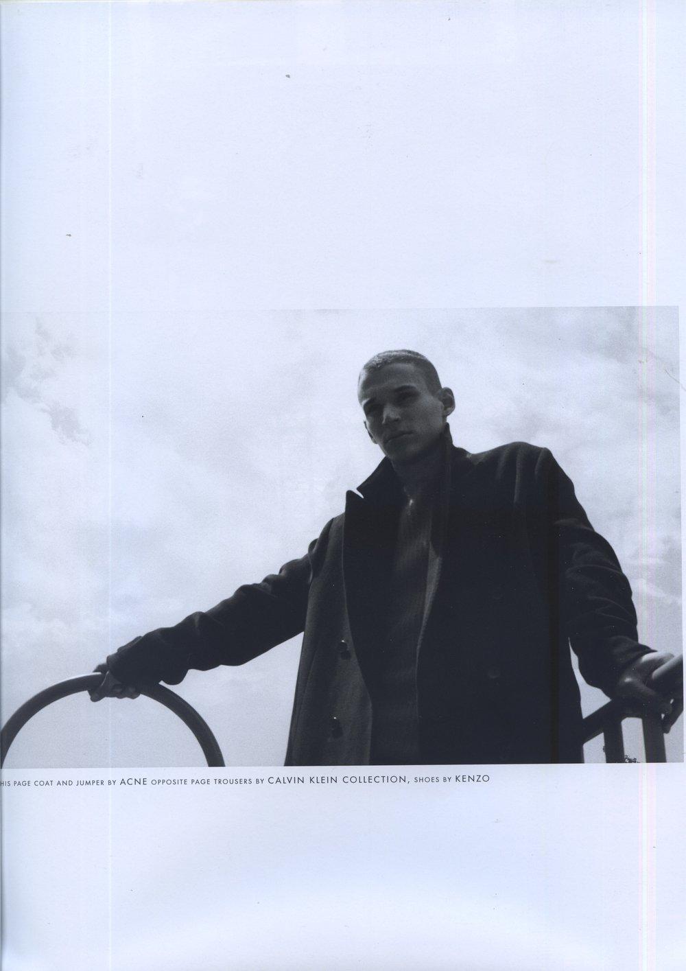 Sean Thomas - pg 13 - Issue 27 AW11.jpeg