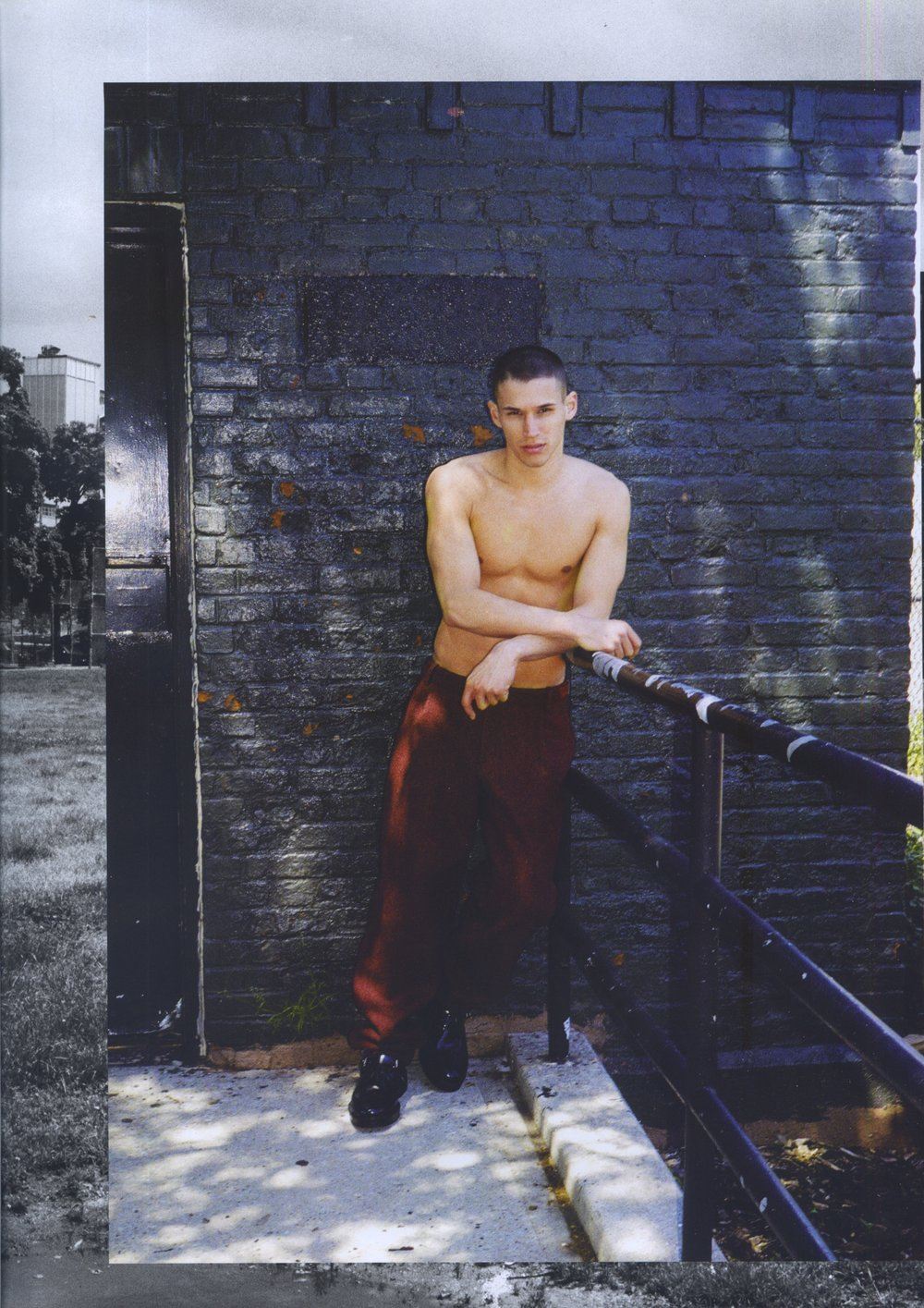 Sean Thomas - pg 14 - Issue 27 AW11.jpeg