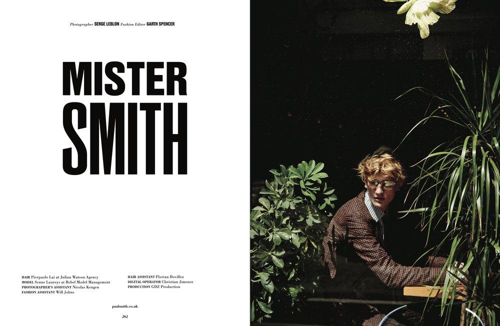 Mr Smith .jpg